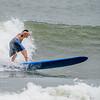 Surfing LB 6-28-15-1954