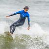 Surfing LB 6-28-15-1745