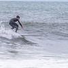 Surfing 6-28-15-018