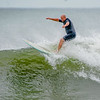 Surfing LB 6-28-15-1942