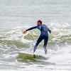 Surfing 6-28-15-256