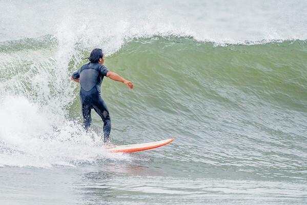Surfing 6-28-15-911