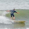 Surfing LB 6-28-15-1798