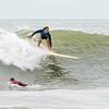 Surfing 6-28-15-003