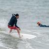 Surfing 6-28-15-687