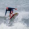 Surfing 6-28-15-874
