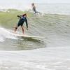 Surfing 6-28-15-006