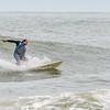 Surfing 6-28-15-009