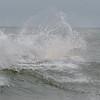 Surfing 6-28-15-013