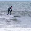 Surfing 6-28-15-019