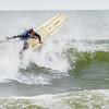 Surfing 6-28-15-515