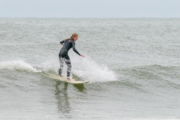 Surfing 6-28-15-001