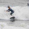 Surfing 6-28-15-609