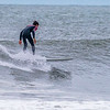 Surfing 6-28-15-020