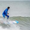 Surfing 6-28-15-777