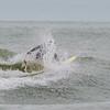 Surfing 6-28-15-011