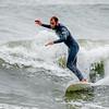 Surfing 6-28-15-580
