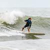 Surfing 6-28-15-007