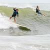 Surfing 6-28-15-005