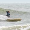 Surfing 6-28-15-008