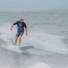 Surfing 6-28-15-1292