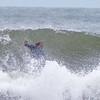 Surfing 6-28-15-016