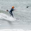 Surfing LB 6-28-15-1901