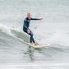 Surfing 6-28-15-1207