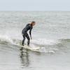 Surfing 6-28-15-002