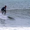 Surfing 6-28-15-021