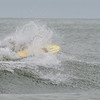 Surfing 6-28-15-012