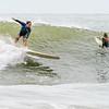 Surfing 6-28-15-004