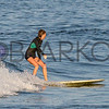 Surfing Long Beach 6-29-14-006