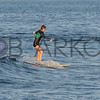 Surfing Long Beach 6-29-14-010