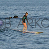 Surfing Long Beach 6-29-14-009