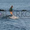 Surfing Long Beach 6-29-14-015