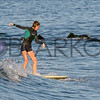 Surfing Long Beach 6-29-14-012
