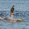 Surfing Long Beach 6-29-14-002