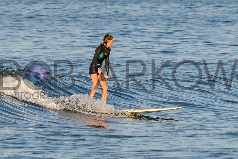 Surfing Long Beach 6-29-14-001