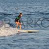 Surfing Long Beach 6-29-14-005
