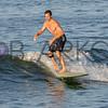 Surfing Long Beach 6-29-14-017