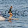 Surfing Long Beach 6-29-14-003