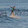 Surfing Long Beach 6-29-14-011