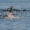 Surfing Long Beach 6-29-14-013