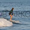 Surfing Long Beach 6-29-14-004