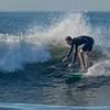 Surfing Long Beach 6-29-18-076