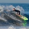 Surfing Long Beach 6-29-18-056