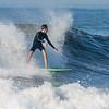 Surfing Long Beach 6-29-18-319