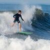 Surfing Long Beach 6-29-18-317