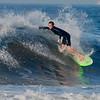 Surfing Long Beach 6-29-18-057